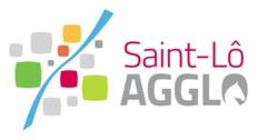 Logo_de_la_communauté_d'agglomération_Saint-Lô_Agglo_en_2014-_2013-12-30_02-33